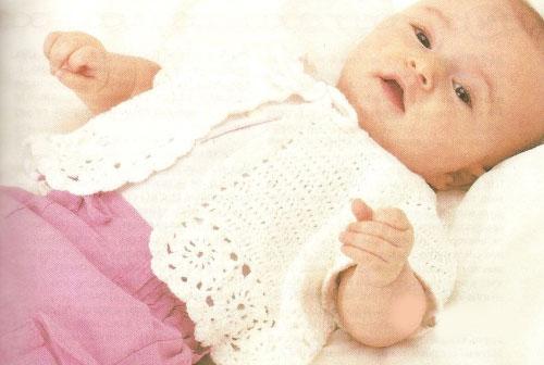 Дакриоцистит новорожденных